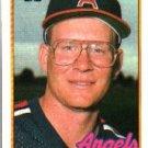 1989 Topps #99 Sherman Corbett
