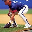 1992 Ultra #199 Craig Biggio