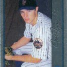 1999 Bowman Chrome #134 Jason Tyner