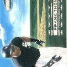 1999 Pacific Invincible Sandlot Heroes #7 Frank Thomas Standing