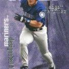 1999 SkyBox Thunder #149 Edgar Martinez
