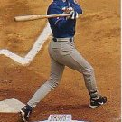 1999 Stadium Club #113 Wally Joyner