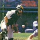 1999 Topps #102 Brian Johnson