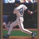 1999 Topps #109 Shawn Green