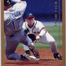 1999 Topps #138 Walt Weiss