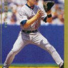 1999 Topps #148 Pat Meares