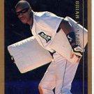 1999 Topps #274 Brian Hunter