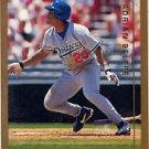1999 Topps #369 Adrian Beltre