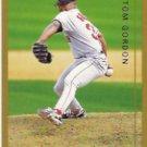 1999 Topps #390 Tom Gordon