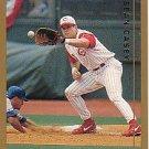 1999 Topps #402 Sean Casey