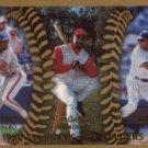 1999 Topps #458 Guerrero/Vaughn/B.Will