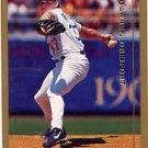 1999 Topps #49 Darren Dreifort