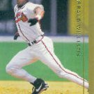1999 Topps #98 Gerald Williams