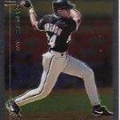 1999 Topps Chrome #173 Mike Cameron