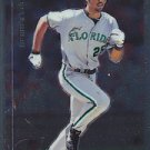 1999 Topps Chrome #22 Derrek Lee