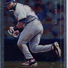 1999 Topps Chrome #65 Mo Vaughn