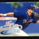 1999 Ultra #73 Ken Caminiti