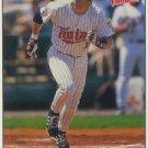 1999 Upper Deck Victory #226 Todd Walker