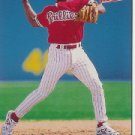 1999 Upper Deck Victory #299 Desi Relaford