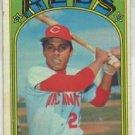 1972 O-Pee-Chee #80 Tony Perez