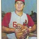1978 TCMA 60'S I #36 Joe Azcue