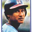 1978 Topps #238 Juan Beniquez