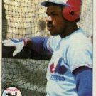 1979 Topps #348 Andre Dawson