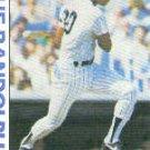1982 Topps #570 Willie Randolph SA