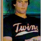 1982 Topps #738 Dave Engle