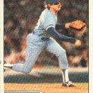 1984 Topps #3 Dan Quisenberry