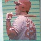 1988 Fleer All-Stars #11 Jack Clark