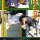 1999 Pacific Omega #107 Richard Hidalgo