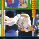 1999 Pacific Omega #121 Eric Karros
