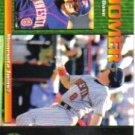 1999 Pacific Omega #136 Ron Coomer