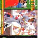 1999 Pacific Omega #199 Fernando Tatis