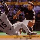 1999 Sports Illustrated #126 Jason Kendall