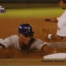 1999 Sports Illustrated #140 Moises Alou