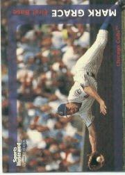 1999 Sports Illustrated #99 Mark Grace