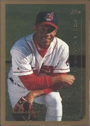 1999 Topps #248 Roberto Alomar