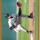 1999 Topps #272 Tony Batista