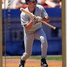 1999 Topps #281 Randy Winn
