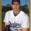 1999 Topps #285 Kevin Brown