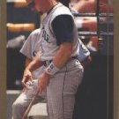 1999 Topps #376 Jay Buhner