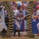 1999 Topps #453 Castilla/Jones/Rolen