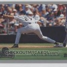 1999 Topps Opening Day #127 Kevin Brown
