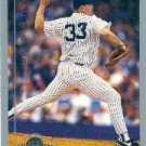 1999 Topps Opening Day #7 David Wells