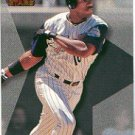 1999 Topps Stars #118 Garret Anderson