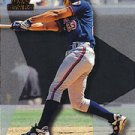 1999 Topps Stars #129 Jose Cruz Jr