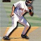 1999 Topps Stars #134 Jose Offerman