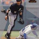 1999 Topps Stars #139 Ray Durham